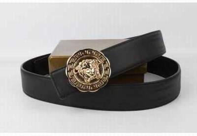 ceinture argent la redoute,quel magasin acheter ceinture versace,ceinture  versace france homme pas d24db544dd8