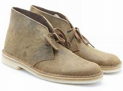 chaussure imitation clarks wallabee,chaussures clarks