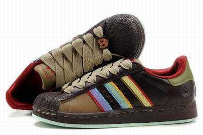 chaussure aquatique go sport